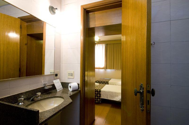 banheiro-standard-twin