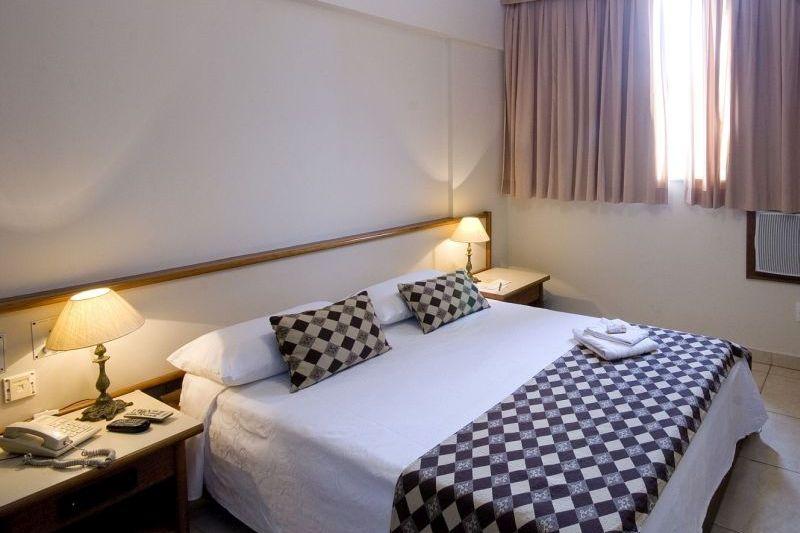 duplo-standard-hotel-rondonia-palace
