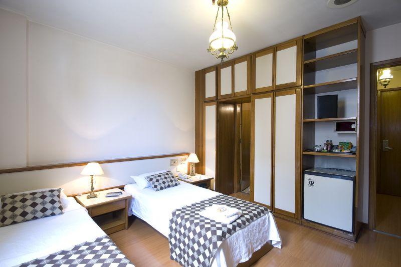 solteiro-standard-hotel-rondonia-palace