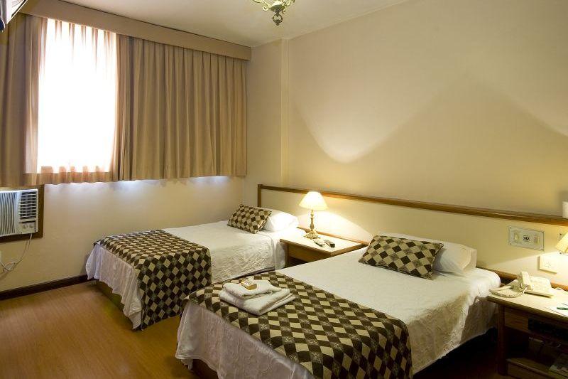 twin-standard-room